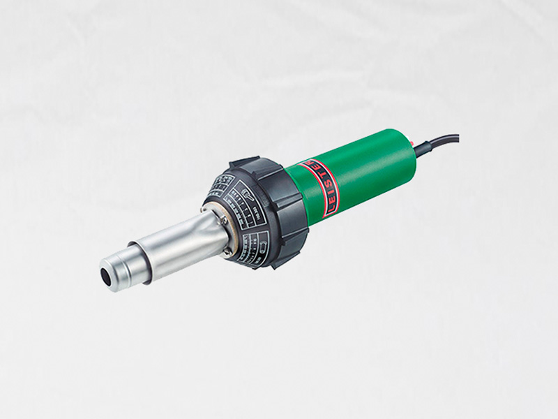 Промышленный фен Leister TRIAC S